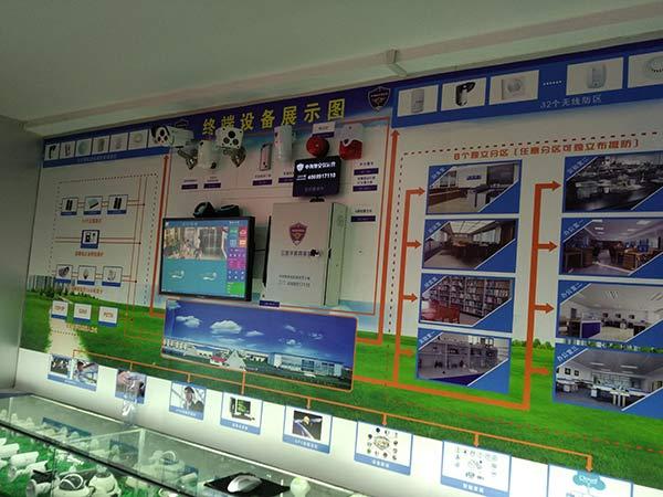 LED电子显示屏视频