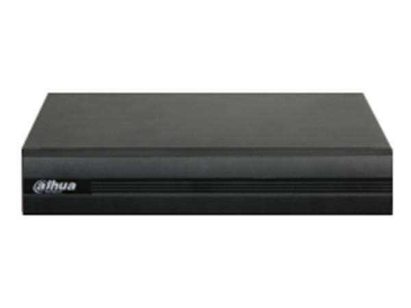 NVR网络硬盘录像机